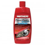 Mothers PowerPlastic 4Lights 236ml