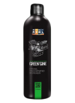 ADBL GreeN'gine 500ml
