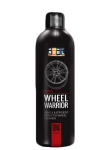 ADBL Wheel Warrior 500 ml