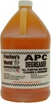 Poorboy's World All Purpose Cleaner and Degreaser 3785 ml