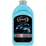 Zymol Auto Wash 1,42L