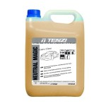 Tenzi Neutral Magic Foam Clear 5L