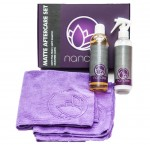 Nanolex Aftercare Matte SET