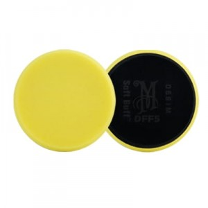 Meguiars DA Foam Polishing  Disc 5''