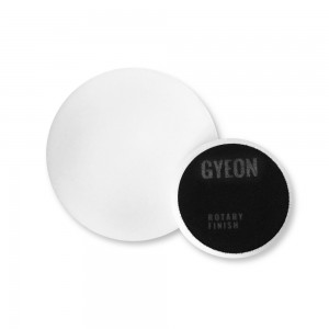GYEON Q2M Rotary Finish 145mm