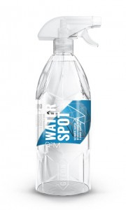 Q2M_WaterSpot_1000ml_RGB.jpg