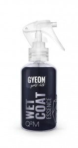 GYEON Q2M WetCoat Essence 100ml