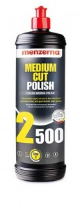 menzerna-power-finish-po-203-pf-2500-32-oz-5.gif.jpeg
