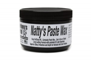 Nattys Black 8oz.jpg