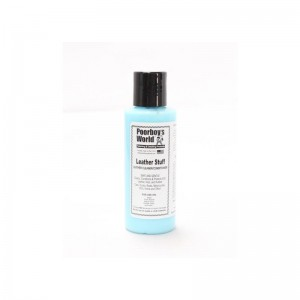 Poorboy's World Leather Stuff 118 ml