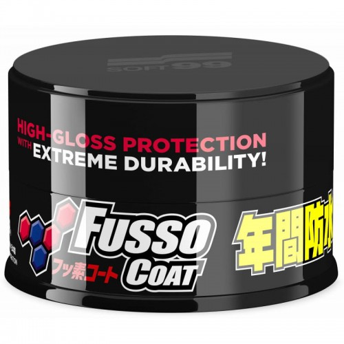 new-fusso-coat-12-months-wax-dark.jpg