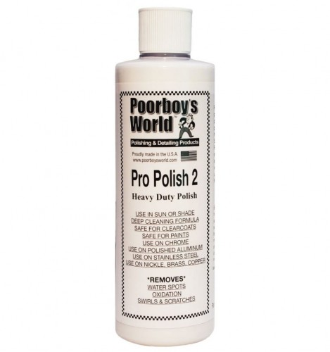 Professional Polish 2 473 ml.jpg