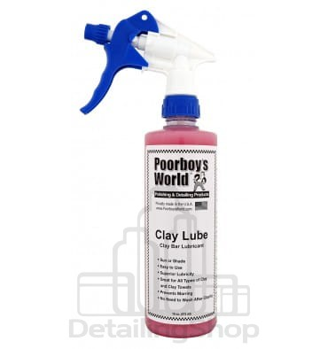 poorboy-s-world-clay-lube-473ml.jpg