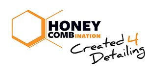 Honey COMBination